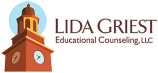 Lida Griest Educational Counseling